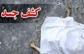ماجرای هولناک کشف جسد در میان شمشادها در شرق تهران !