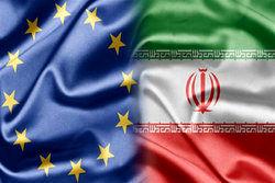 روزنامه دولت: حق با منتقدان بود اروپاییها دوباره بدعهدی کردند