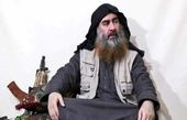 ابوبکر البغدادی به هلاکت رسید