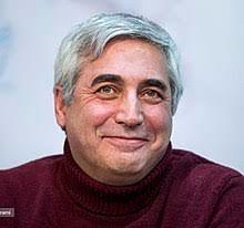 «دیدهبان» ابراهیم حاتمیکیا، آغازگر جشنواره جهانی فیلم فجر