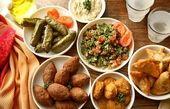آشنایی با بهترین غذاهای آسیایی