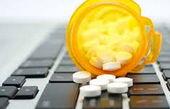 """فروش اینترنتی """"دارو"""" خوب است یا بد؟"""