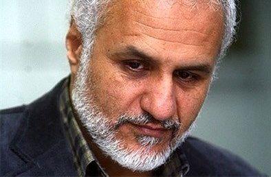 حاشیه های لغو سخنرانی حسن عباسی در تبریز