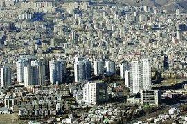 مسکن در تهران ۳۳ درصد گران شد