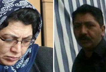 بازیگر زن ایرانی که مرد شد!