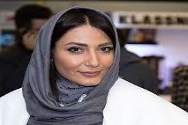 سمیرا حسن پور با انتشار این عکس تولد متین ستوده را تبریک گفت