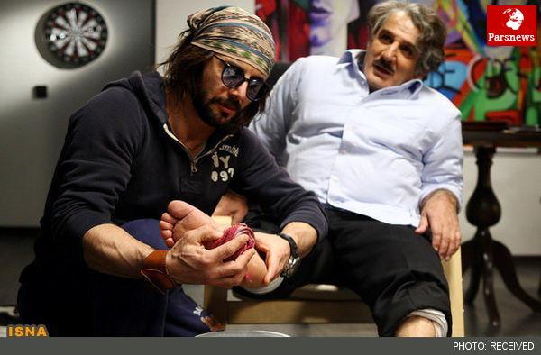 فروش ۸۷ میلیونی «رژیم طلایی» در تهران
