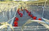 پنتاگون به زندانیان گوآنتانامو واکسن کرونا میزند