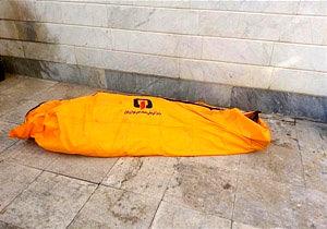 کشف جسد بی سر مربی مهدکودک ۲۷ ساله !