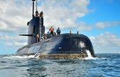 کشف زیردریایی گمشده آرژانتینی یک سال پس از مفقود شدن آن