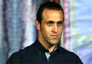 شعار انتخاباتی کریمی / فوتبال پاک و مبارزه علیه فساد فوتبالی
