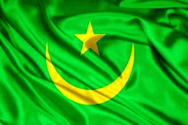 موریتانی آمریکا را به اقدامی تلافیجویانه تهدید کرد
