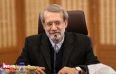دشمن توان جنگ نظامی با ایران راندارد
