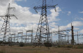 ابلاغ نرخ خرید تضمینی برق از نیروگاههای برق آبی کوچک