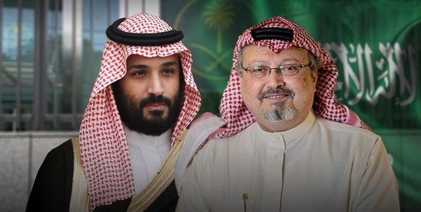 قتل خاشقچی، همپیمانهای سعودی را نگران ثبات و امنیت خودشان کرده است