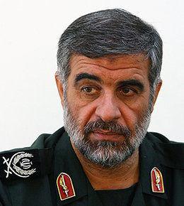 برجام، اهرم فشار آمریکا برای بهرهوری از ایران است