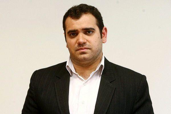رمزگشایی از انفعال واشنگتن در برابر «ایران قدرتمند»