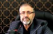 مشکل کمبود اتوبوس در مرز مهران مرتفع شده