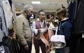 ساخته علی عطشانی به نیمه نهایی جشنواره آمریکا رسید