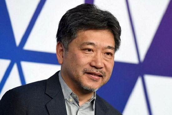 جوایز اصلی اسکار ژاپن به «دله دزدها» رسید