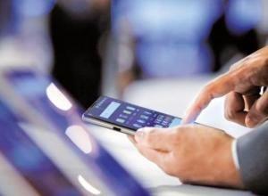 سودجویی از خریداران تخلف تازه در بازار موبایل