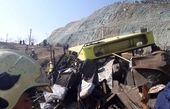 ورود مجلس به حادثه واژگونی اتوبوس دانشجویان دانشگاه علوم تحقیقات