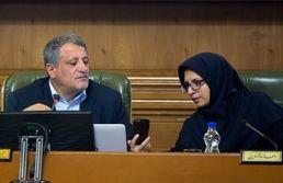 روایت «سهم خواهی» اصلاحطلبان و حزب «کارگزاران» از شهرداری تهران