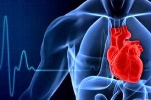 ارتباط سروصدا با افزایش ریسک حمله قلبی