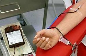 چگونگی بررسی میزان اکسیژن در خون