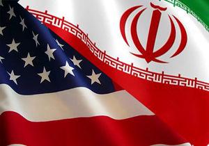 بیاعتنایی ایران به پیشنهاد محرمانه آمریکا برای مذاکره