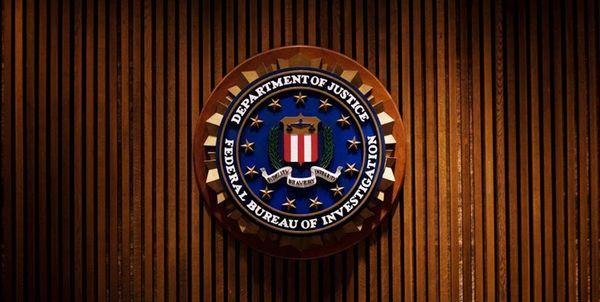 رای دادگاه آمریکا به تداوم جاسوسی از شهروندان این کشور