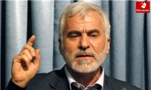 حرکتهای هستهای ایران همواره درچارچوب NPT بوده است