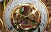 تاریخ قرعه کشی نیمه نهایی جام حذفی مشخص شد