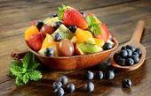 بایدها و نبایدهای تغذیه در نوروز