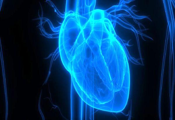 به خاطر ترس از کرونا درمانهای اورژانسی قلب را به تاخیر نیندازید
