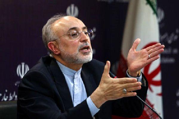 علی اکبر صالحی از انتخابات ۱۴۰۰ انصراف داد+ بیانیه