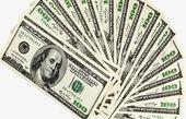قیمت دلار از کانال ۲۷ هزار تومانی عبور کرد