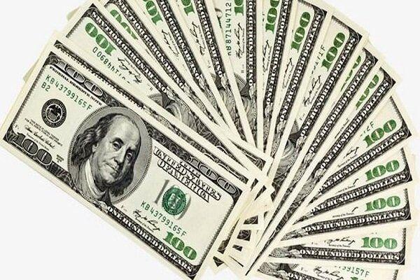 قیمت ارز آزاد در هشتم اسفند/ نرخ دلار و یورو ثابت ماند