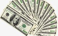 نرخ ارز آزاد در 31 شهریور 99