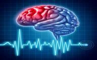 چگونه رشد مغز کودک را افزایش دهیم؟