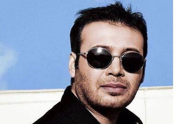 لغو انتشار آلبوم جدید چاوشی