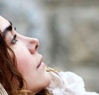 آنا نعمتی با تغییراتش+عکس