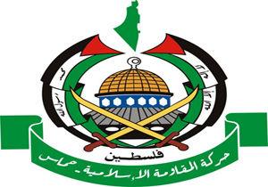 واکنش حماس نسبت به تهدیدات لیبرمن