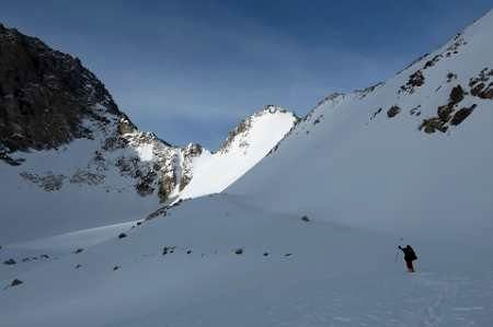 دو کوهنورد گم شده، پیدا شدند
