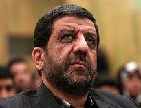 توییتر:: پیشنهاد جالب عزت الله ضرغامی در مورد 13 آبان
