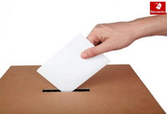 کسانی که درفتنه ۸۸ گرفتاربودند، توبه کرده ودرانتخابات شرکت کنند