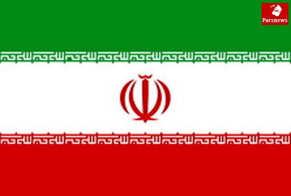 ایران تحت فشار قرار دادن رژیم صهیونیستی را خواستار شد