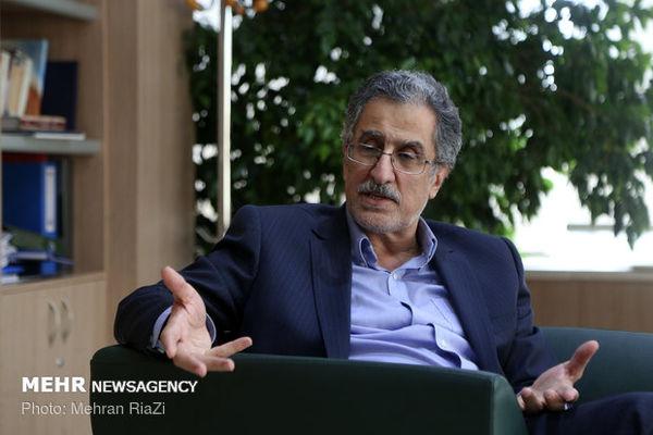 وجود ۵ نوع نرخ ارز در اقتصاد ایران
