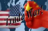 اظهارات کارشناس انگلیسی درباره تنش تجاری آمریکا و چین