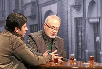 واکنش تهیهکننده برنامه «میزانسن» به انتقادات تند «کمال تبریزی»